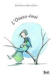 L'Oiseau-émoi
