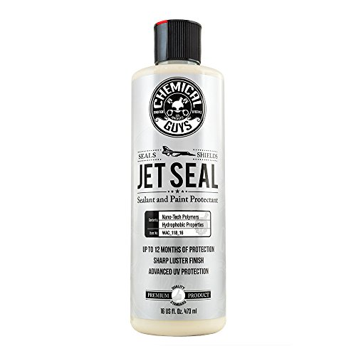 chemical-guys-jet-seal-109-899