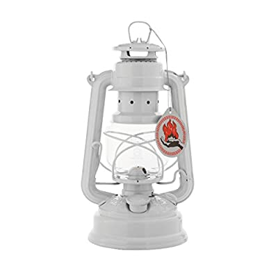 Feuerhand Storm Lantern 276 Baby Special by Feuer Hand