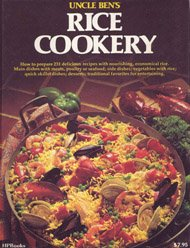 title-uncle-bens-rice-cookery-hp-book-79