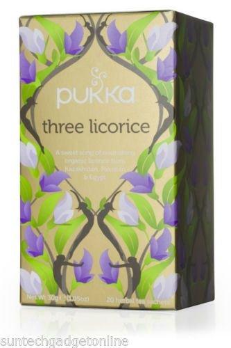 pack-of-2-organic-three-licorice-herbal-tea-pukka-herbal-ayurveda