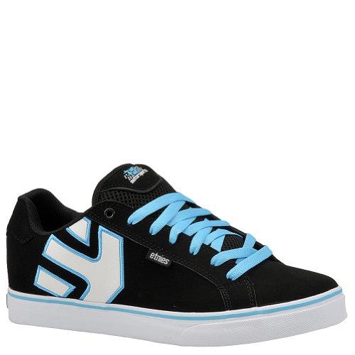 Etnies Chad Reed Fader Vulc black/blue/white black/blue/white