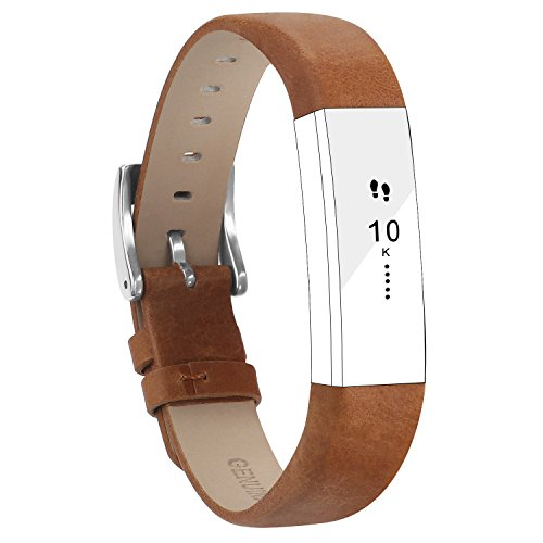 for-fitbit-alta-strap-leather-alta-hr-band-adjustable-replacement-bracelet-sport-straps-for-fitbit-a