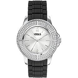 Versus Damen Tokyo Crystals WristArmbanduhr
