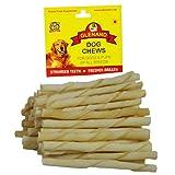 Glenand Dog Chews Sticks 500G