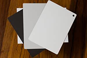 Photocritic Gray Cards Set