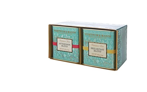 fortnum-and-mason-fortnums-famous-teas-breakfast-blend-afternoon-blend-2-x-125gr-dose-geschenk-set