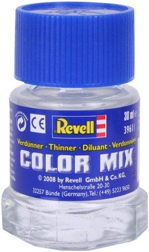revell-39611-color-mix-verdunner-30ml