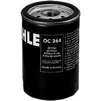 Knecht OC 264 Filtro Motore