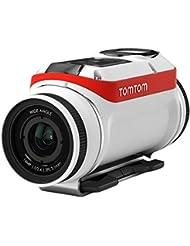 TomTom Bandit Actionkamera (Batt-Stick 1900mAh