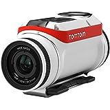 TomTom Bandit Caméra d'action Pack Aventure (1LB0.001.02)