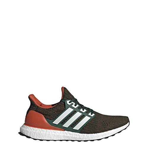 41mrsiWCY1L. SS500  - adidas Ultraboost 4.0 Shoe Men's Running
