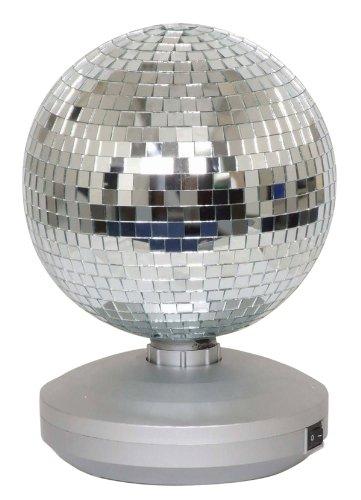 ding Mirror Ball (8 Mirror Ball)