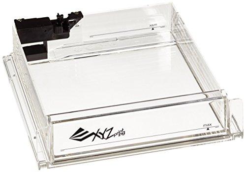 XYZprinting AP03L10X01B Nobel Tank Resin für 3D-Drucker