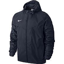 Nike Team Sideline Rain Jacket - Chaqueta para hombre