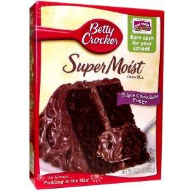 betty-crocker-super-moist-triple-chocolate-fudge-cake-mix-1525-oz-432g