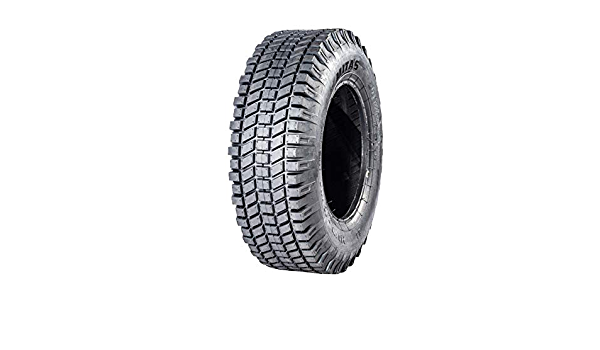 Mitas B3 8pr 240 70 15 Lawn Tyres Auto
