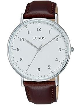 Lorus Watches Herren-Armbanduhr RH895BX9