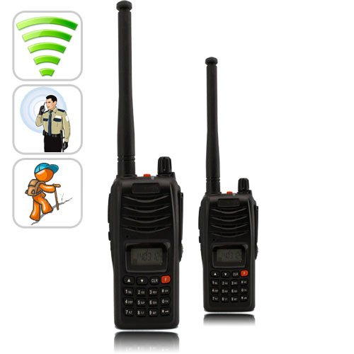 the-best-professional-long-range-walkie-talkie-set-uhf-220v-2-way-radios-walky-talky-two-walki-talki
