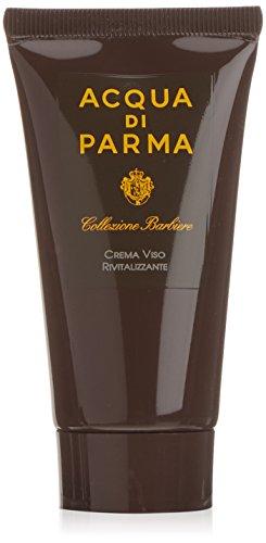 acqua-di-parma-collezione-barbiere-revitalizing-face-cream-50ml-17oz