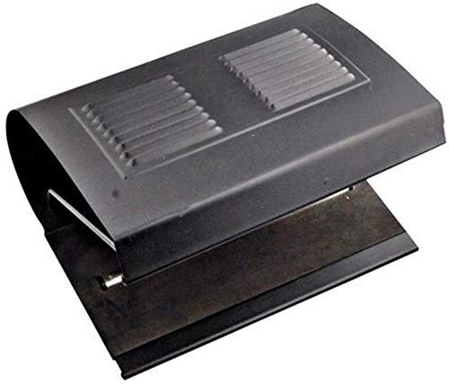 Clavo caliente ventilador del secador con uñas y frío viento de doble uso for el secado polaco herramienta...