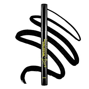 Maybelline The Colossal Liner 1.2g