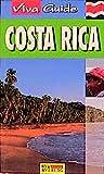 Viva Guide, Costa Rica