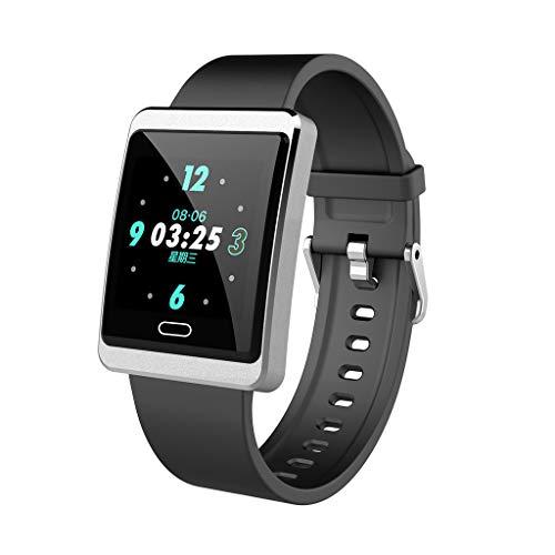 fdf64a26d7b6 Y3-watch il miglior prezzo di Amazon in SaveMoney.es