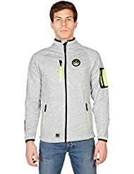 Geographical Norway - Triangle_man - L