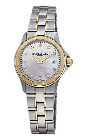 raymond-weil-9460-sg-97081-orologio-da-polso-acciaio-inox-colore-oro