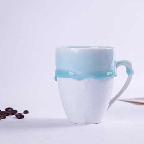 ssby-ceramica-jingdezhen-mug-tazza-da-caff-coppie-smalto-streaming-regalo-creativo-il-latte-nel-vetr