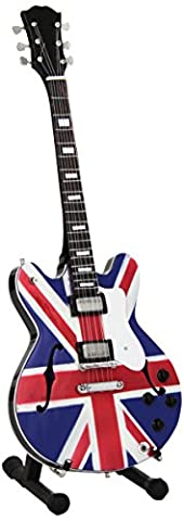 Epiphone Supernova N.Gallagher