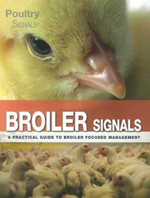 Broiler Signals a Practical Guide