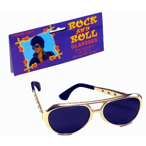 bristol-novelty-elvis-sunglasses-costume-accessories-unisex-one-size
