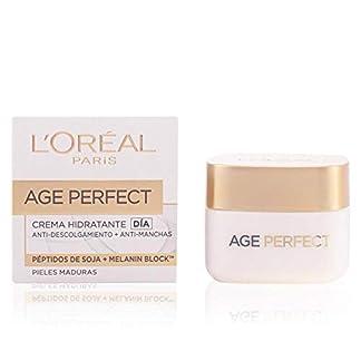 L'Oreal Paris Age Perfect Crema Día Pieles Maduras – 50 ml