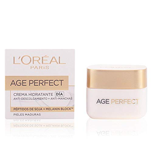 L'Oreal Paris - Age Perfect