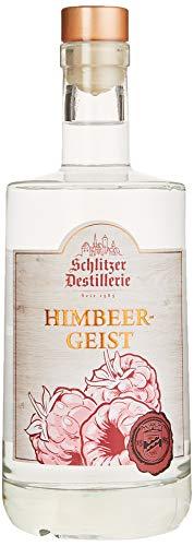 Schlitzer Himbeergeist (1 x 0.5l)