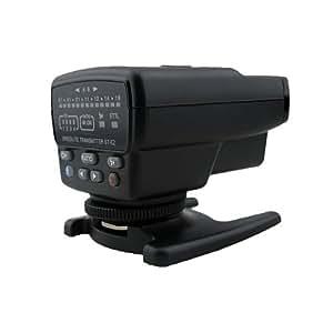 YONGNUO ST-E2 Flash Speedlite Transmitter For Canon TTL 550EX 430EX II 580EX II