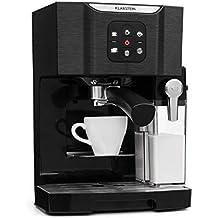 Kaffee 51mm Nicht Unter Druck Gesetzt Filterkorb Für Breville Delonghi Krups AP