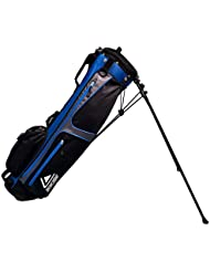 a7c5286972d0f Longridge Weekend - Bolsa para palos de golf con caballete (90 x 15 cm)