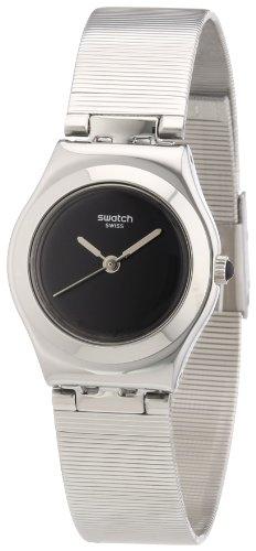 Swatch YSS260M - Orologio da donna