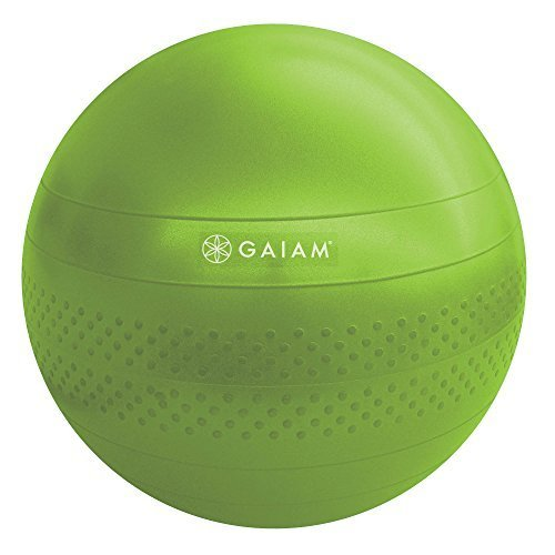 gaiam-restore-strong-back-stability-ball-kit-by-gaiam