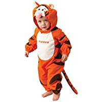 Winnie the Pooh 'Tigger' Costume - Child's Fancy Dress - Toddler by RUBBIES FRANCE