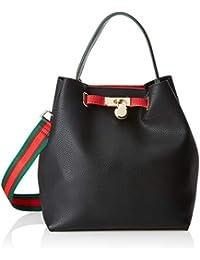 limited guantity detailing professional sale Suchergebnis auf Amazon.de für: Marco Tozzi - Handtaschen ...