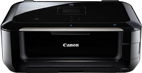 Canon MG6250 Imprimante multifonction 3 en 1 Jet d'encre Wifi couleur
