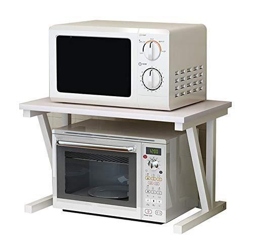 Yingpai-Microwave oven rack Soporte Horno De Microondas