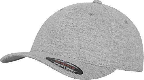 Mütze,Cap,Cappy