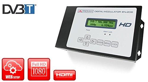 modulador-digital-domestico-hd-en-206-lite-de-promax