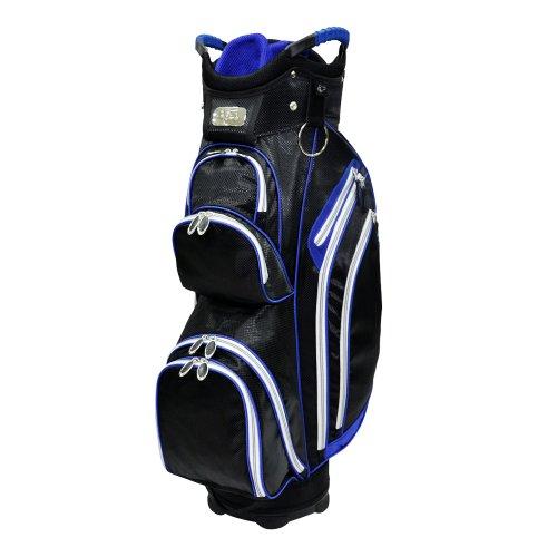 rj-sports-king05-golf-cart-bag-royal-by-r-j-sports