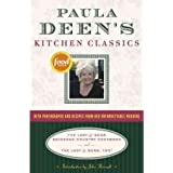 Paula Deen's Kitchen Classics: The Lady & Sons Savannah Country Cookbook and the Lady & Sons, Too! (Hardback) - Common